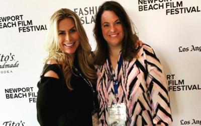 Newport Beach Film Festival 2017 – Go DEEPER!